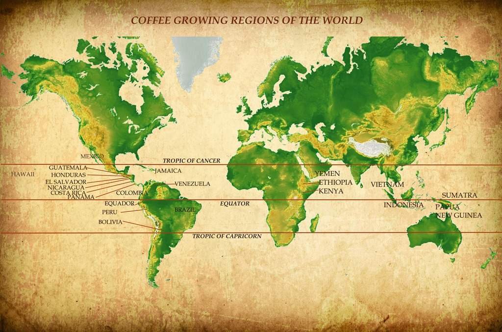 coffee_growing_regions
