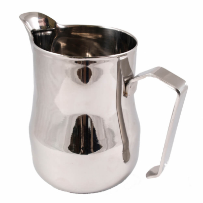 Motta Delux Milk Frothing Jug - Original