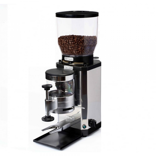 Anfim Caimano 450 On Demand Commercial Coffee Grinder