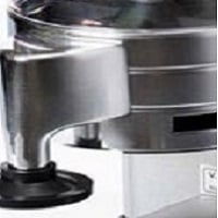 Anfim Caimano 450 On Demand Commercial Coffee Grinder Close Up