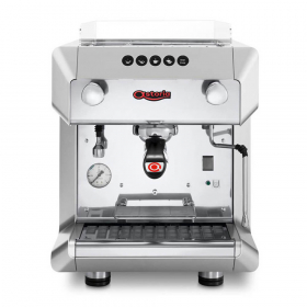 Astoria Greta Commercial Traditional Espresso Machine