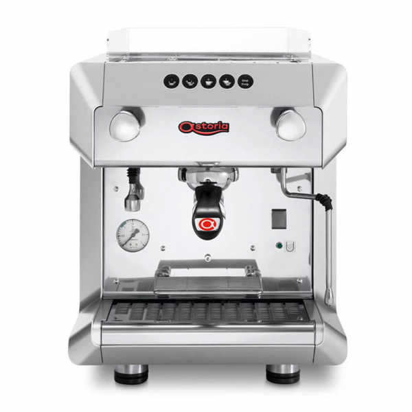 Astoria Greta Commercial Traditional Espresso Machine
