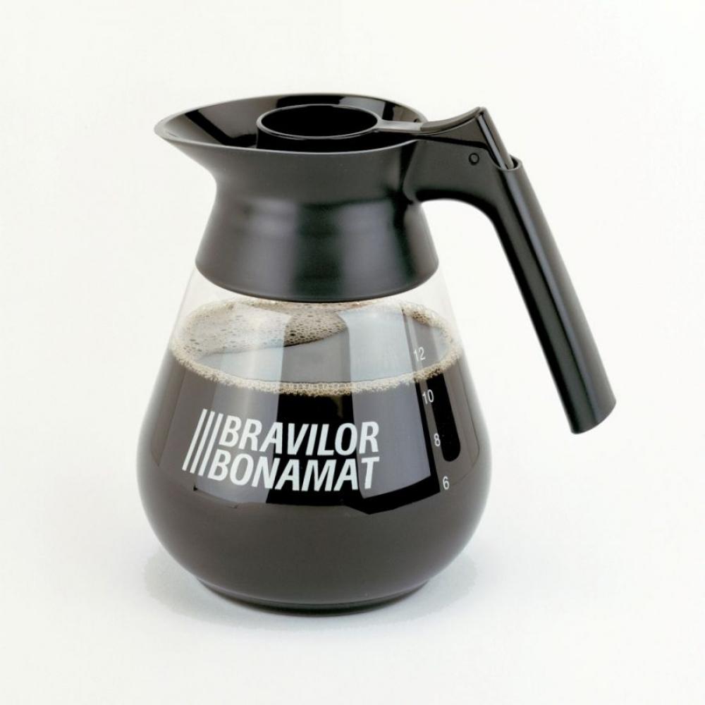 Bravilor Mondo Single Coffee Jug