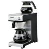 Bravilor Mondo Single Professional Filter Coffee Machine