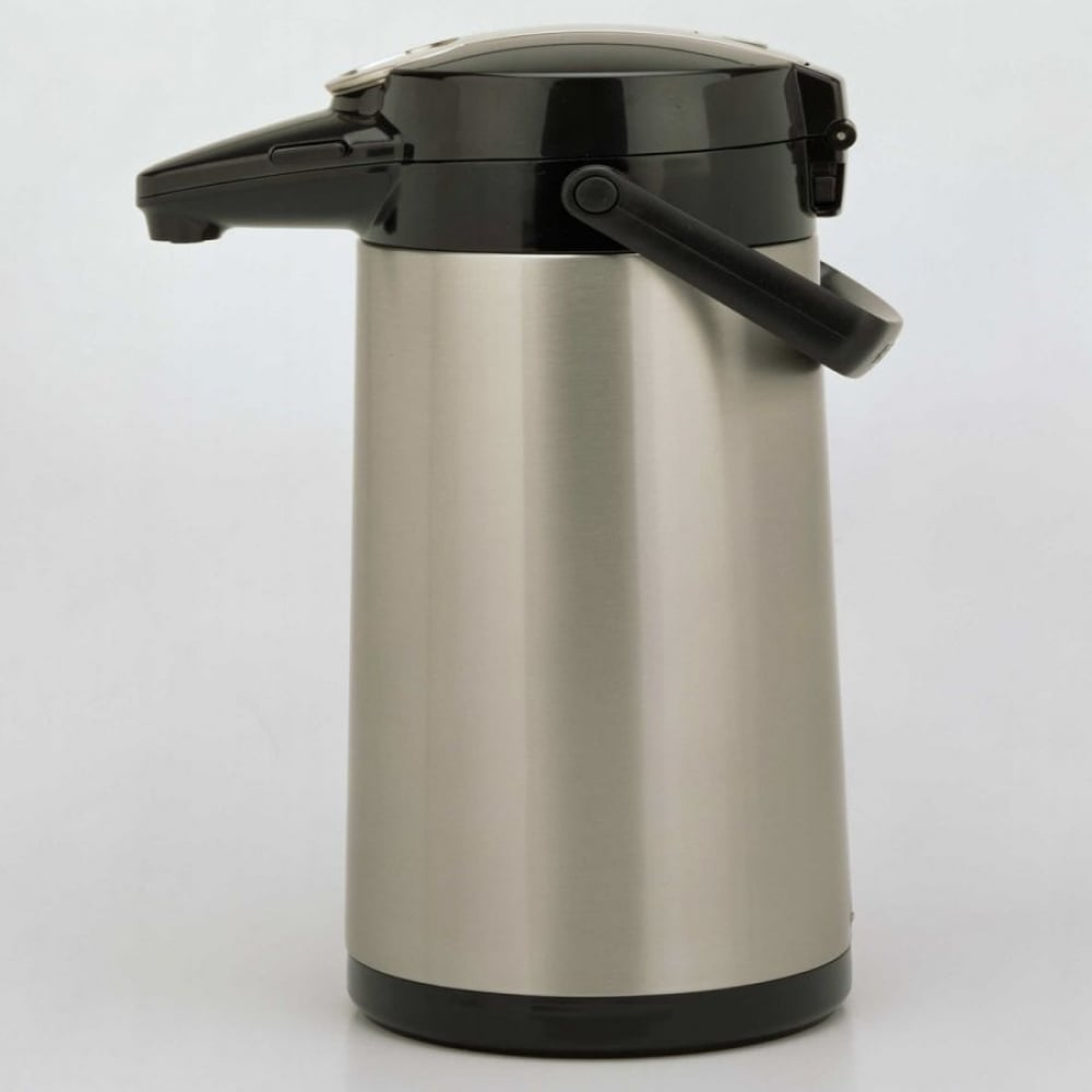 Bravilor the Filter Pot Commercial Coffee Machine
