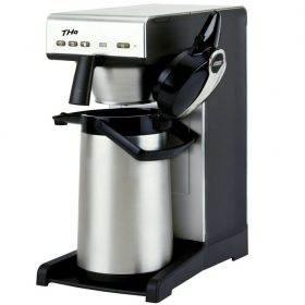 Bravilor the Filter Pot Machine