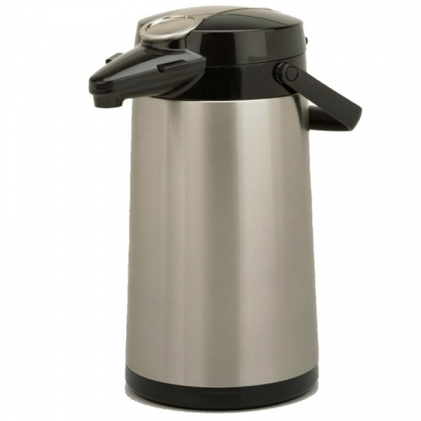 Bravilor the Filter Pot Professional Coffee Machine
