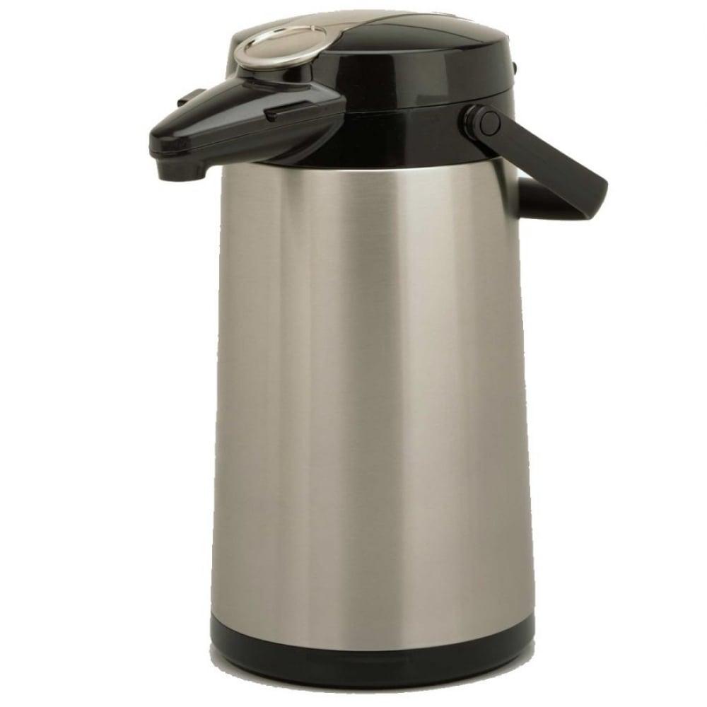 Bravilor the Filter Pot Professional Coffee Machine