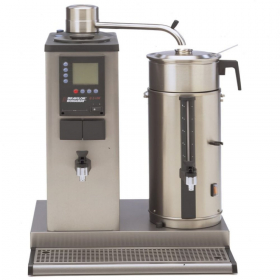 Bulk Cofee Brewer Hotels Catering