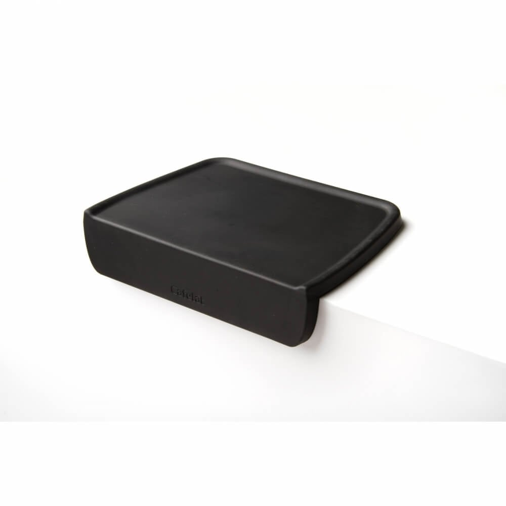 Cafelat Professional Tamping Mat Silicone