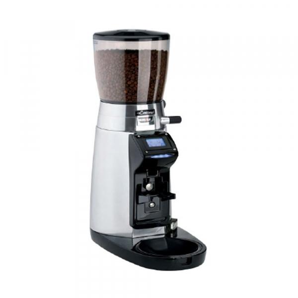 Cimbali Magnum On Demand Coffee Grinder
