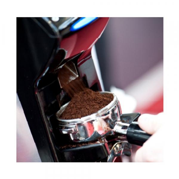 Cimbali Magnum On Demand Coffee Grinder User