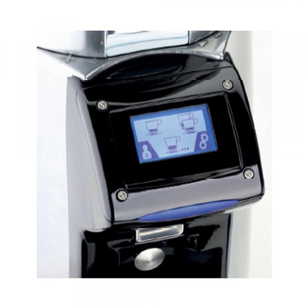 Cimbali Magnum On Demand Coffee Grinder zoom