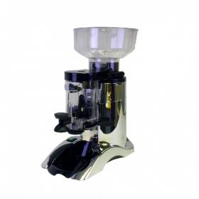 Cunill Manual Coffee Grinder - 1KG (Chrome)