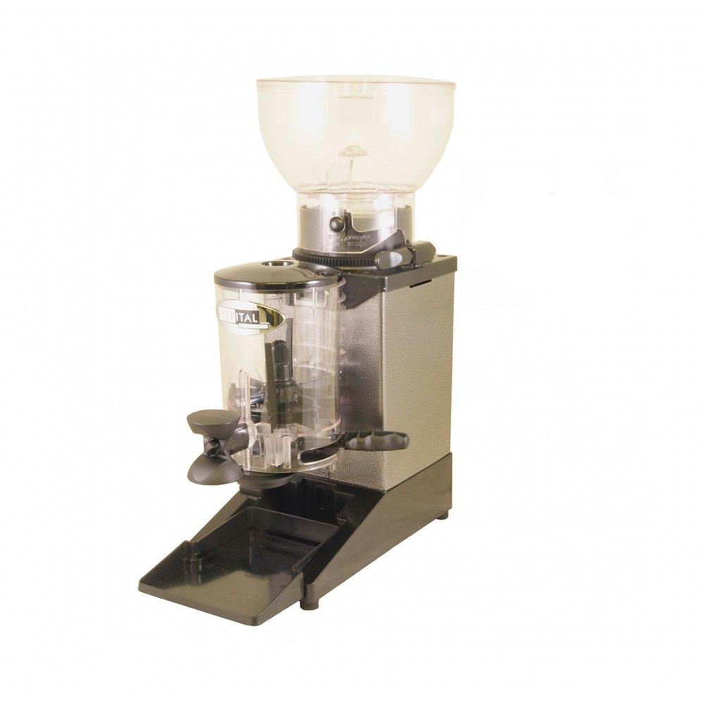 Cunill Manual Coffee Grinder - 1KG (Grey)