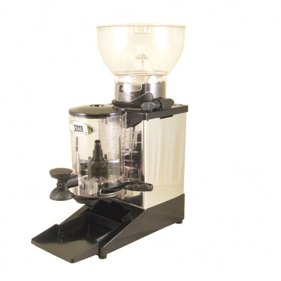 Cunill Manual Coffee Grinder - 1KG (Stainless Steel)
