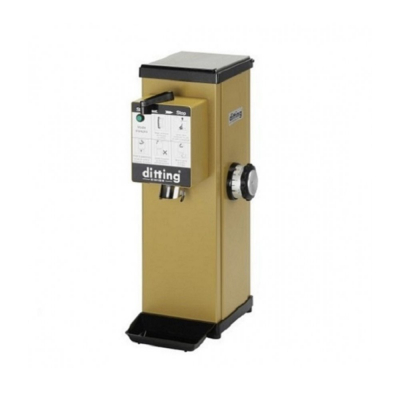Ditting KR1003 Commercial Coffee Grinder