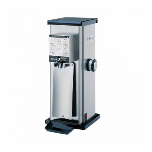 Ditting KR1203 Commercial Coffee Grinder