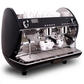 Expobar Carat Traditional Espresso Commercial Coffee Machine