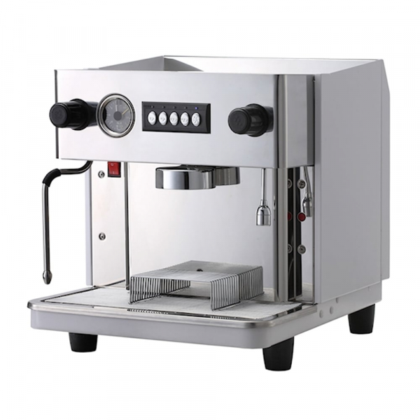 Expobar Monroc 1 Group Commercial Espresso Machine
