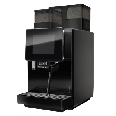 Franke S700 Bean to Cup Commercial Coffee Machine