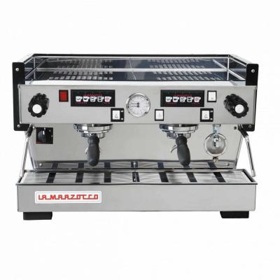 La Marzocco Linea Classic Professional Traditional Espresso Machine 2 Group