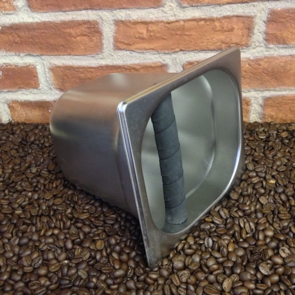Layman Barista Pack Coffee Commercial Tray
