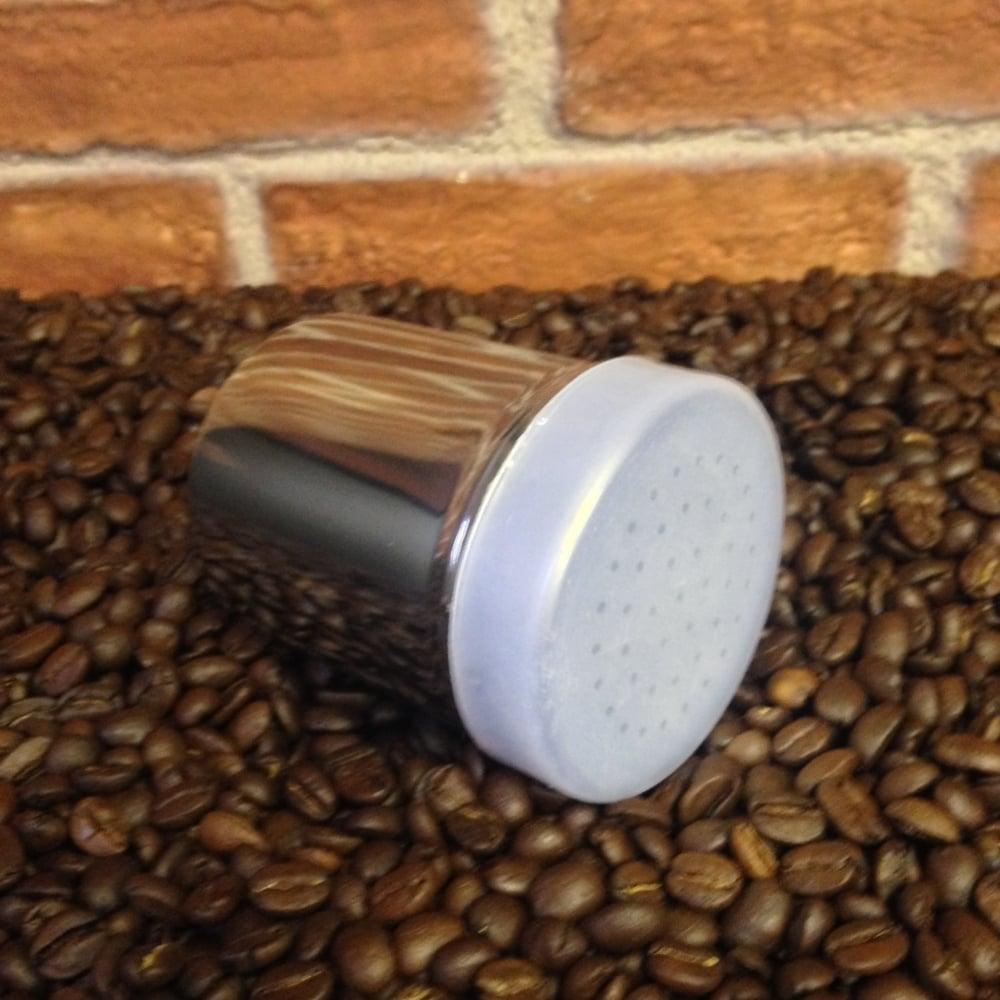 Layman Barista Pack Coffee Shaker