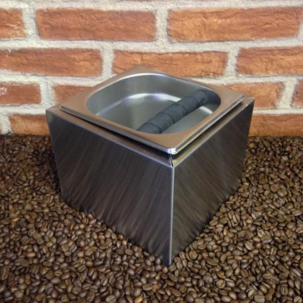 Layman Barista Pack Coffee Tray