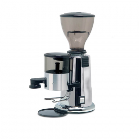 MACAP M5A Commercial Coffee Grinder