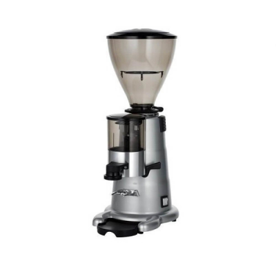 MACAP M7 Manual Commercial Coffee Grinder