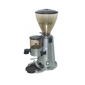 MACAP M7K Automatic Coffee Grinder