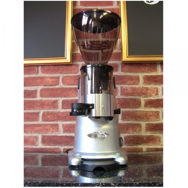 MACAP M7K Automatic Coffee Grinder Front