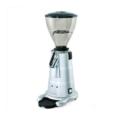 MACAP MC7 Deli Coffee Grinder