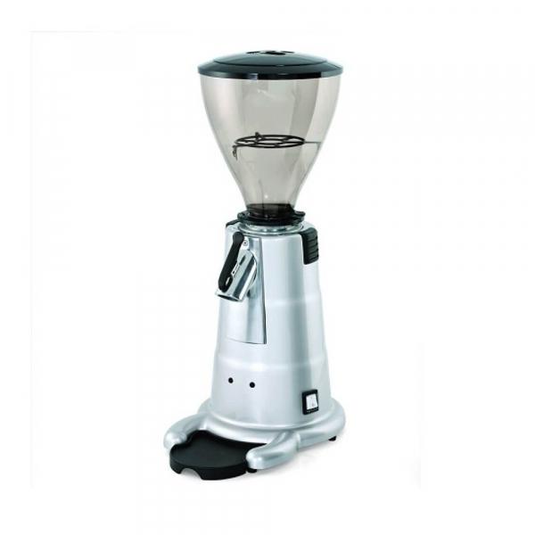 MACAP MC7 Deli Coffee Grinder