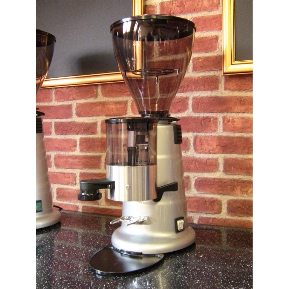 MACAP MX Manual Coffee Grinder Alternative