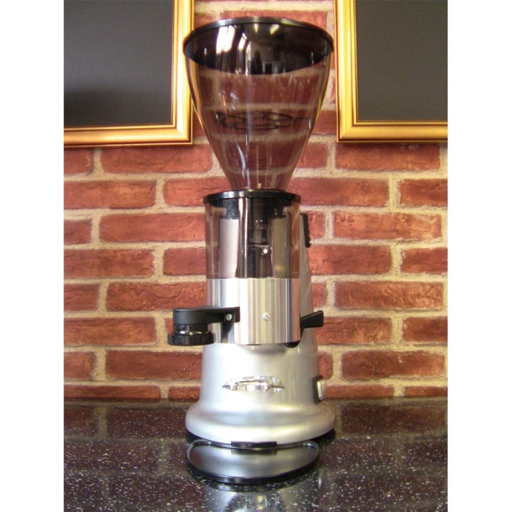 MACAP MX Manual Coffee Grinder Front