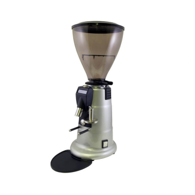 MACAP MXDL on Demand Grinder