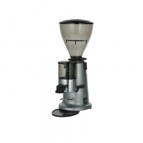 MACAP MXK Automatic Coffee Grinder