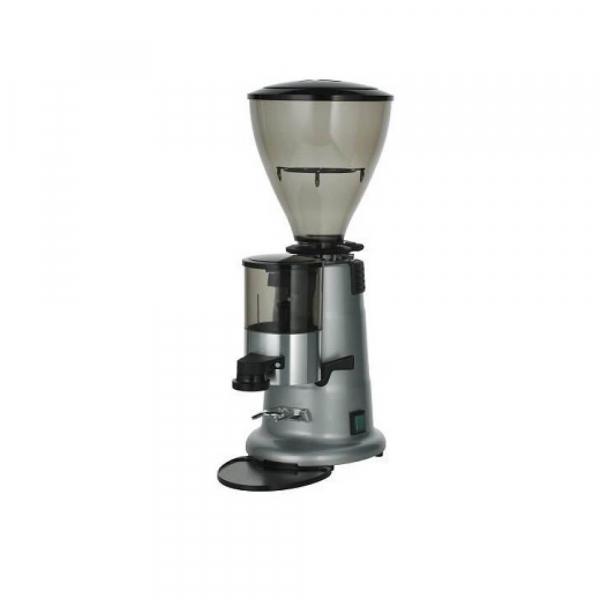 MACAP MXK Automatic Coffee Grinder