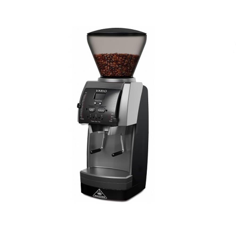Mahlkonig Home Vario Coffee Grinder