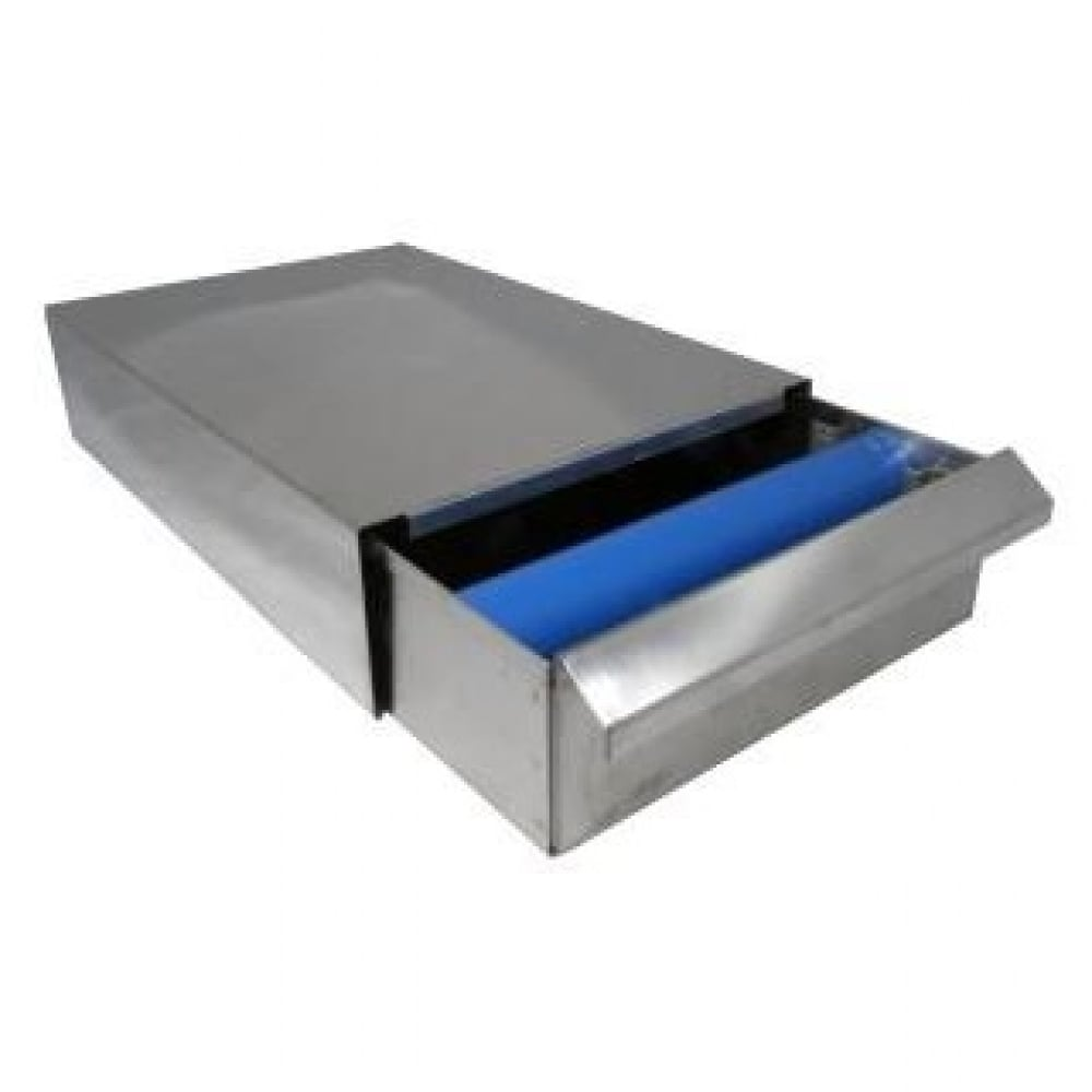 Standard or Slimline Under Grinder Knockout Box