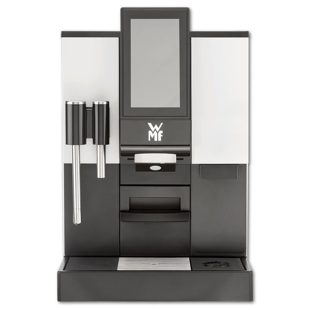 WMF 1100s Professional Bean to Cup Coffee Machine