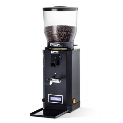 Anfim Super Caimano On Demand Grinder