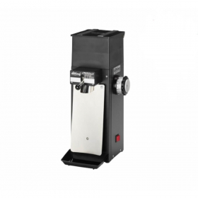 Ditting KR804 Commercial Coffee Grinder