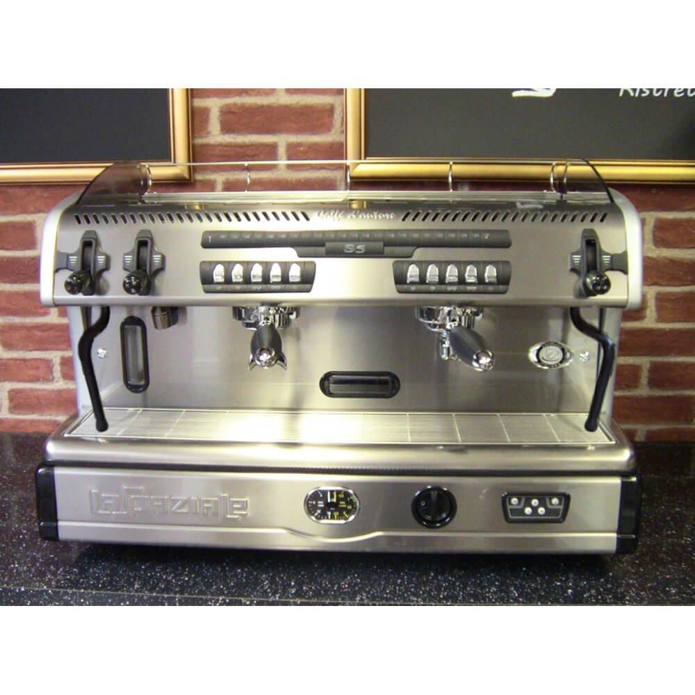 La Spazial S5 Ex Show Professional Coffee Machine