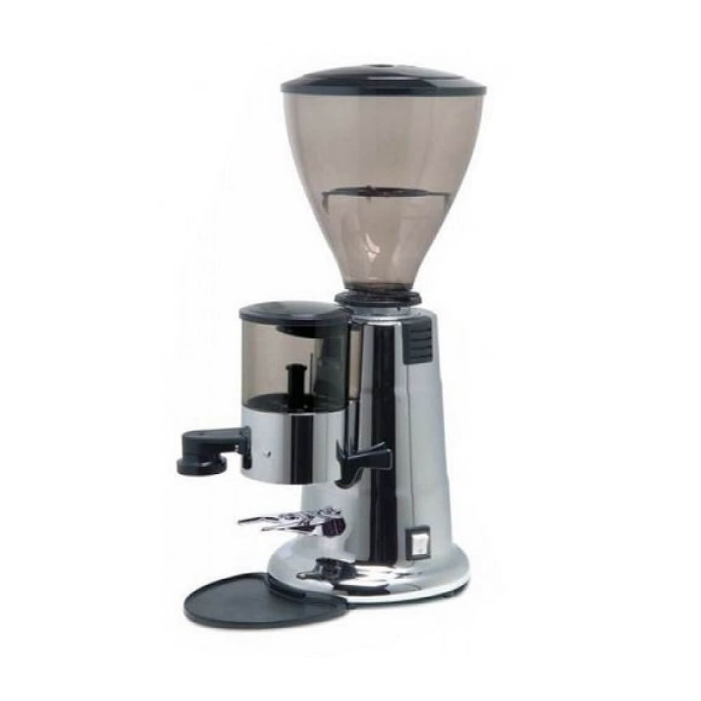macap mx manual commercial coffee grinder