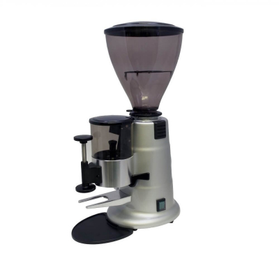 macap mxa spring loaded coffee grinder