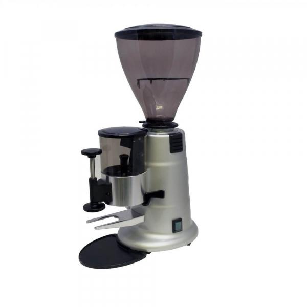 macap mxa spring loaded coffee grinder