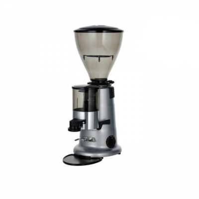 macap mxt commercial coffee grinder